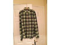 Jack Wills Shirt