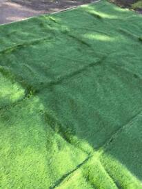 Artificial Grass,Astro Turf