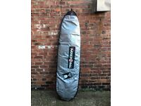 6 10 Mini Mal Surfboard