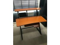 Innox WSA-02 studio desk