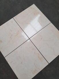 Murmur Floor Tile