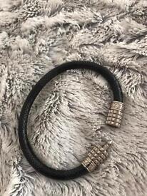 Louis Vuitton Digit Bracelet
