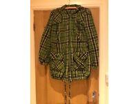 Next Ladies Winter coat Size 12