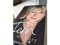 Fern- My Story