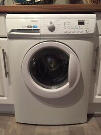 Washing machine £100
