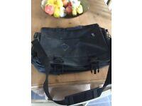 Shoulder bag for sale
