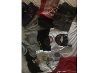 Bundle Boy Clothes 11 - 12 years BARGAIN