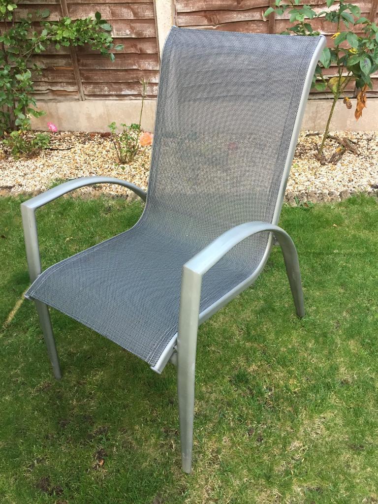 garden patio furniture kidderminster