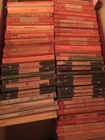 Vintage selection 68 penguin books