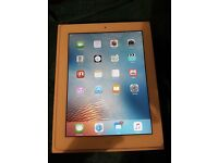 Apple iPad 2 16gb boxed
