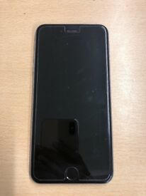 iPhone 6s Plus 64gb space grey unlocked Sim free