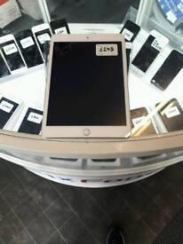 IPad mini 3 cellular unlocked 64gb grade A