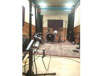 DRUMMER wanted - Shoegaze - Alt. Rock band in Montpelier (Bristol)