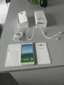 Samsung Galaxy J5 2016 sim free