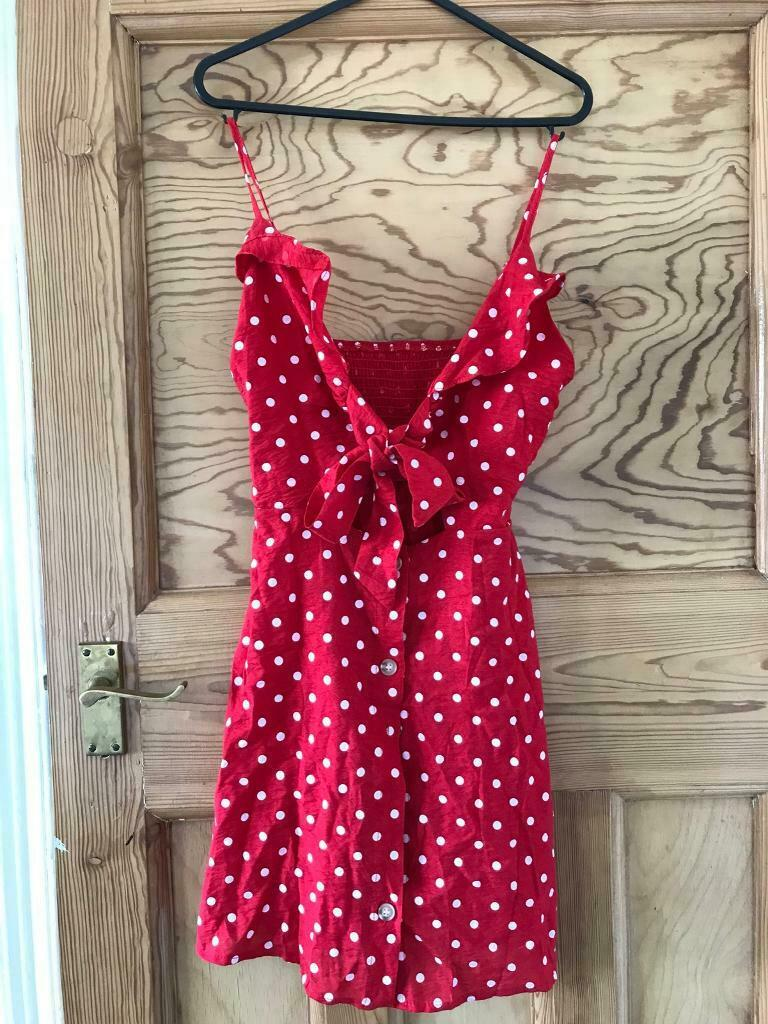 75058232a5 Shein clothes | in Plymouth, Devon | Gumtree