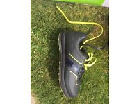 Crocs golf shoes for sale . Size 7 Brand new