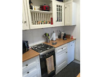 SUTTON - 2 Double BED HOUSE, WITH GARDEN in Collingwood Rd, SM1