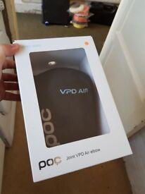 POC VPD Elbow Pads
