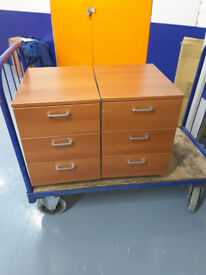 Office cabinet , perfect for any office!
