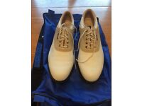 Ladies Footjoy golf shoes uk size 6