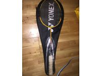 Yonex Muscle Power 99 (RARE)