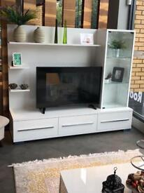 Tv stand moving must to go £300