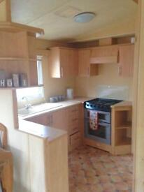 STATIC CARAVAN FOR SALE,NORTH WEST,MORECAMBE,REGENT BAY CALL TODAY !