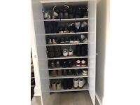 Modern shoes cabinet storage for sale