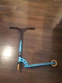 MGP VX7 Scooter