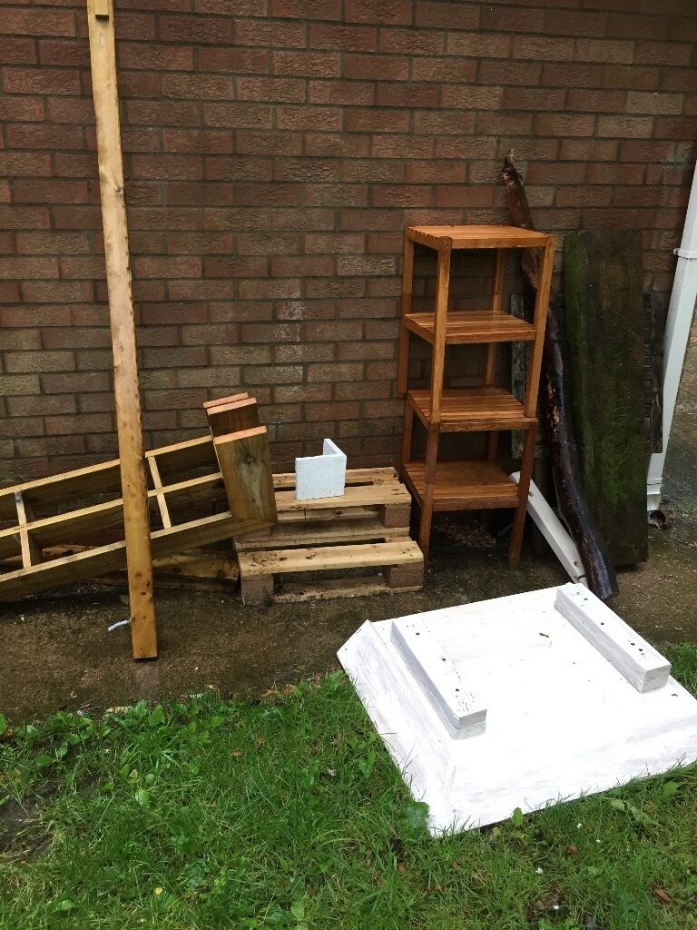 Fire wood for salein Market Rasen, LincolnshireGumtree - Appr a standard car trailer ammount of fire wood for sale. Mainly boards and old shelves from garage clean up