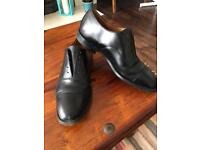 Men's size 8 Church's Oxford shoes