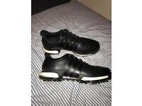 Adidas tour 360 shoes