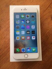 iPhone 6 Plus - 128GB *unlocked*