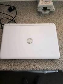Hp laptop spares or repairs