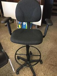 Drafting Chairs Brand New