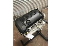 PEUGEOT/CITROEN/MINI R56 1.4 PETROL ENGINE. ABOUT 5k DONE!!!