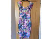 Dress size 8/10
