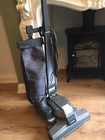 G4 Kirby vacuum cleaner. Great condition