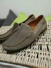 Pikolinos mens shoes size 8