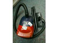 Vacuum cleaner #29350 £20