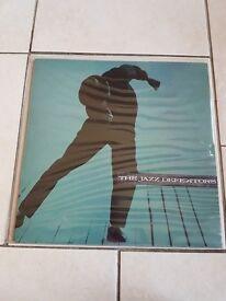 Vinyl Records - VARIOUS Albums - 1980's & 1990's