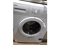 BEKO Washing Machine perfect working order need gone this weekend!