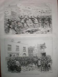 Riots-in-Belfast-Northern-Ireland-1886-prints