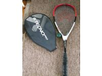 Techno 440 racket