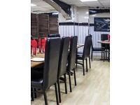 Restaurant/takeaway for sale Walsall