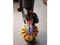 Dyson DC40 vacuum cleaner for sale