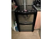 Electrictric Cooker Electrolux