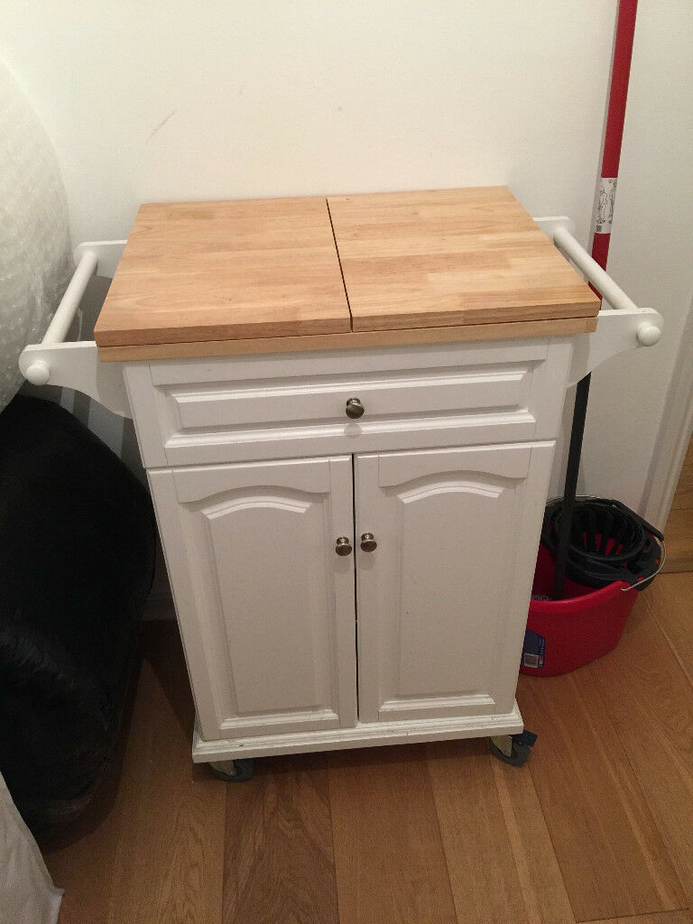 Kitchen Trolley Sale Uk