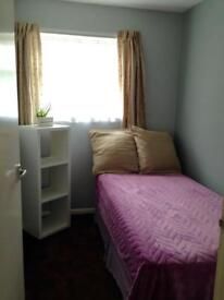 Single room bills included newton abbot