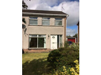 3 bedroom Semi-detached with garage - Woodford Armagh